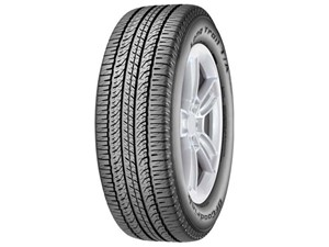 BFGoodrich Long Trail T/A Tour 265/70 R17 113T