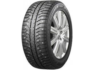 Bridgestone Ice Cruiser 7000 175/65 R14 82T (под шип)