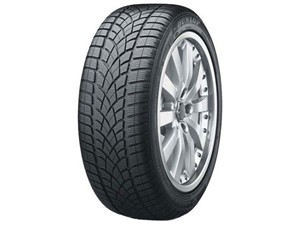 Dunlop SP Winter Sport 3D 245/40 R18 97V XL AO