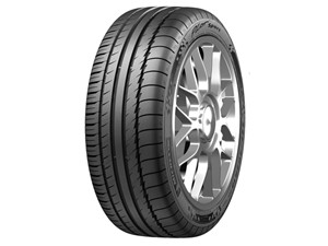 Michelin Pilot Sport PS2 305/30 ZR19 102Y XL N2