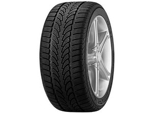 Minerva Eco Winter SUV 255/55 R18 109V XL