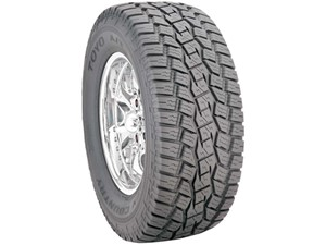 Toyo Open Country A/T 215/65 R16 98H