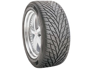Toyo Proxes S/T 285/45 R22 114V XL