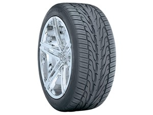 Toyo Proxes S/T II 285/40 R22 110V XL