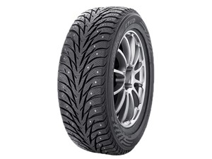 Yokohama Ice Guard IG35 255/45 R20 105T XL (шип)