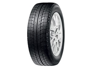 Michelin Latitude X-Ice 2 245/50 R20 102T