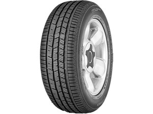Continental ContiCrossContact LX Sport 285/40 ZR22 110Y XL ContiSeal LR