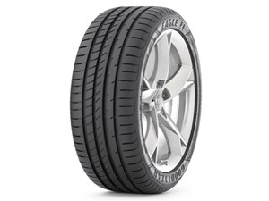 Goodyear Eagle F1 Asymmetric 2 255/40 ZR20 101Y XL AO