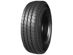 Infinity INF-100 215/75 R16C 113/111R