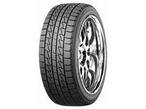 Roadstone Winguard Ice 165/60 R14 79Q XL
