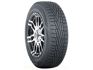 Roadstone Winguard Spike 255/60 R18 112T XL