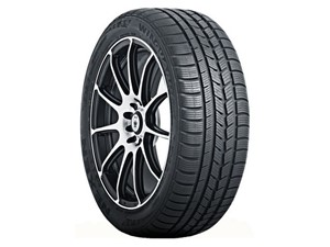 Roadstone Winguard Sport 185/60 R14 82T