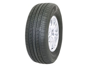Altenzo Sports Navigator 295/35 R21 107V XL