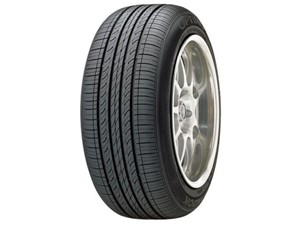 Hankook Optimo H426 275/40 R19 101V