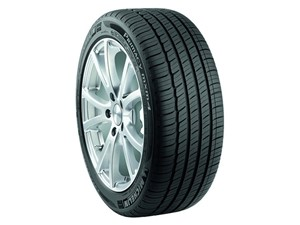 Michelin Primacy MXM4 275/40 R19 101H Run Flat ZP