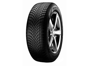 Apollo Alnac 4G Winter 175/65 R14 82T