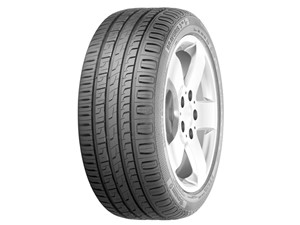 Barum Bravuris 3 255/40 ZR20 101Y XL