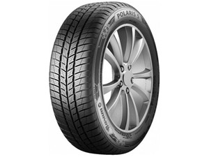 Barum Polaris 5 245/40 R18 97V XL