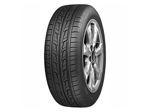 Cordiant Road Runner PS-1 175/65 R14 82H