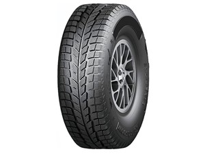 Cratos Snowfors Max 185/65 R15 88H