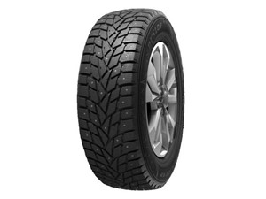Dunlop SP Winter Ice 02 245/40 R20 99T XL (шип)