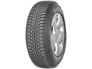 ESA-Tecar Super Grip 9 185/60 R15 84T