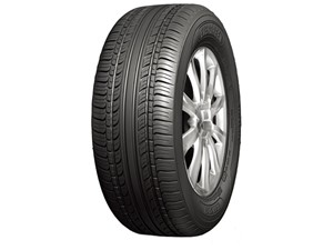 Evergreen EH23 225/65 R17 102H