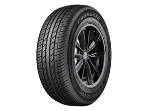 Federal Couragia XUV 235/55 R18 104V XL