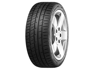 General Tire Altimax Sport 275/40 ZR19 101Y