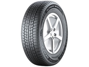 General Tire Altimax Winter 3 245/40 R18 97V XL