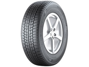 Gislaved Euro Frost 6 165/65 R14 79T
