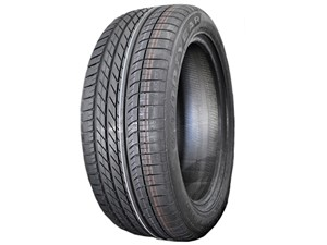 Goodyear Eagle F1 Asymmetric AT SUV-4X4 255/55 ZR20 110W XL