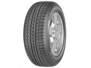 Goodyear Eagle F1 Asymmetric SUV 255/55 ZR20 110Y XL