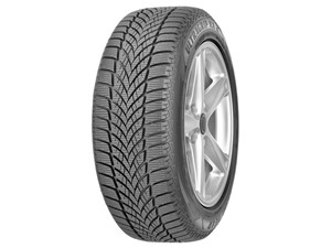 Goodyear UltraGrip Ice 2 185/70 R14 88T