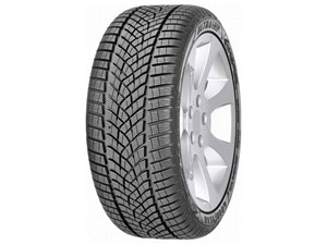 Goodyear UltraGrip Performance SUV Gen-1 275/45 R21 110V XL  M01