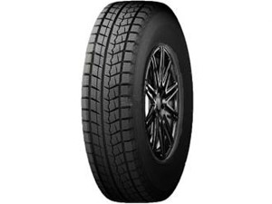 Grenlander Winter GL868 235/65 R17 108T XL