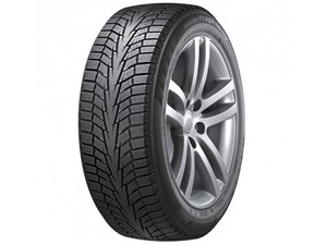 Hankook Winter I*Cept IZ2 W616 245/40 R19 98T XL