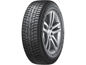 Hankook Winter I*Cept X RW10 255/55 R20 107T
