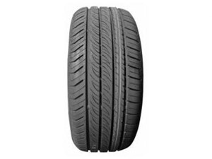 Hilo Green Plus 155/70 R13 75T