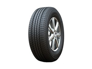 Kapsen RS21 235/50 R18 101H XL