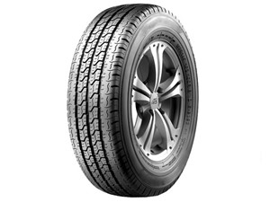 Keter KT656 235/65 R16C 115/113T