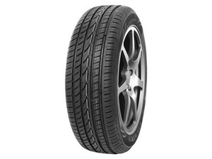 Kingrun Geopower K3000 255/60 R18 112V XL