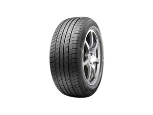Leao Nova Force HP 185/60 R15 88H