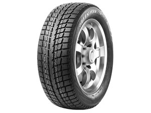LingLong Ice I-15 GreenMax Winter SUV 255/55 R20 110T
