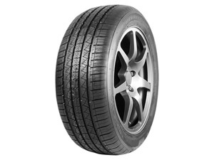 Ling Long GreenMax 4x4 HP 235/55 R17 103V