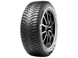 Marshal WinterCraft Ice WI-31 245/40 R19 98T XL