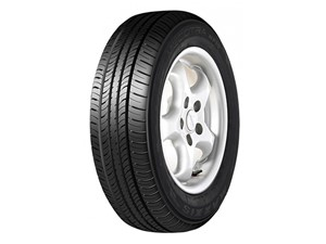 Maxxis MP-10 Mecotra 185/65 R15 88H