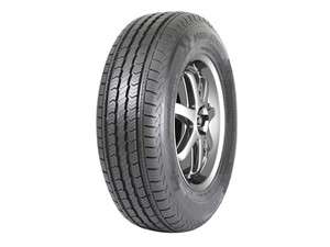 Mirage MR-HT172 235/70 R16 106H