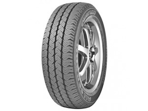 Ovation VI-07 AS 235/65 R16C 115/113T