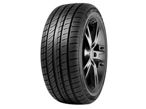 Ovation VI-386HP Ecovision 255/60 R18 112V XL